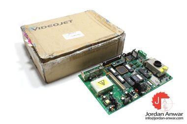 videojet-370774-ab-interface-board