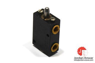 waircom-FCS8B-mechanical-valve