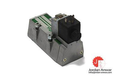 walter-pneumatik-SXE-9574-270-01-251-single-solenoid-valve