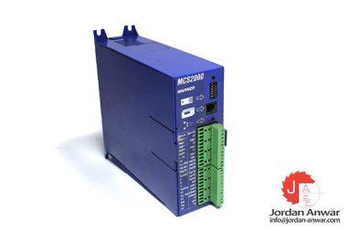 warner-MCS2000-ECA-digital-tension-controller