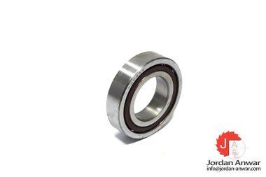 7209AC-angular-contact-ball-bearing