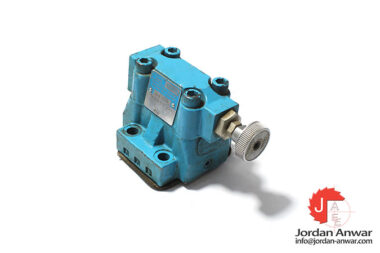 denison-R4U03-531-10-A1-pressure-control-valve