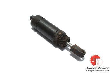 Ace-controls-SA-1_2-X-C-shock-absorber