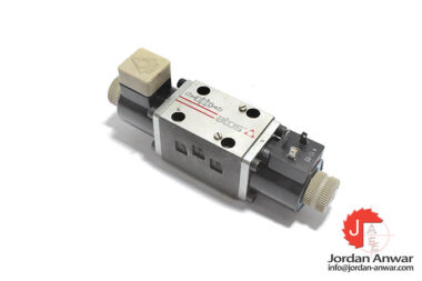 Atos-DHI-0714_14-solenoid-operated-directional-valve