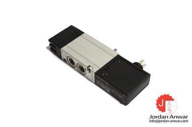 Bosch-0-820-044-601-solenoid-valve