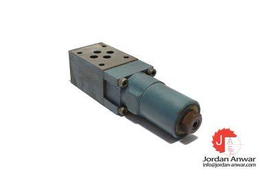 Bosch-811150023-pressure-control-valve