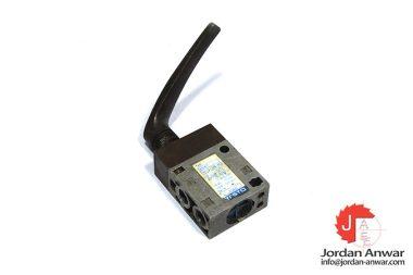 Festo-8987-hand-lever-valve