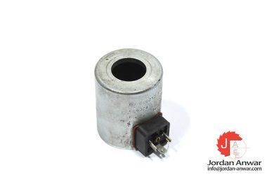 GP63Z4-020212-solenoid-coil