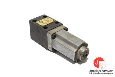 Hydraulic-ring-VM064A06B2-pressure-reducing-valve