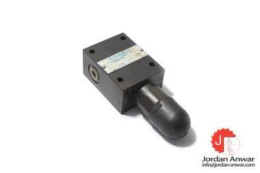 Hydromica-DBDS6G13_315-pressure-relief-valve
