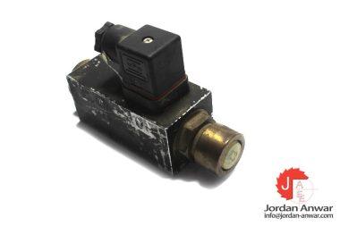 bosch-0-811-160-065-pressure-switch