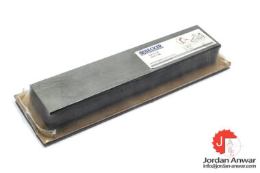 becker-90133400007-carbon-vanes