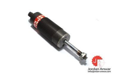 Koni-3012-1600-shock-absorber