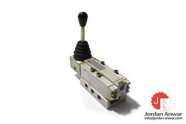 Orsta-B8-G-TGL-36389-manual-valve