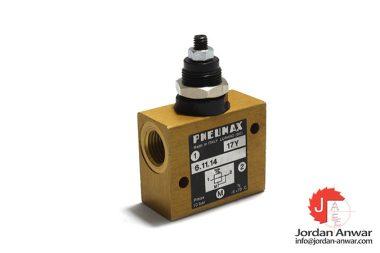 Pneumax-6.11.14-pressure-regulator