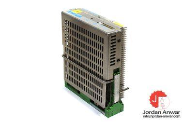 Reis-robotics-IRT-1410-10A_20A-REV.-controlbus-servo-drive