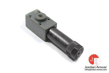 Rexroth-DR-6-DP1-50_210YM-pressure-reducing-valve