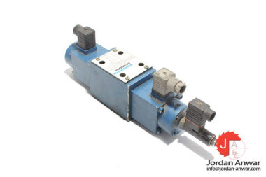 Rexroth-R900495548-direct-operated-proportional-directional-control-valve