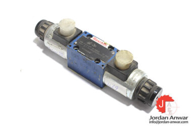Rexroth-R900956101-proportional-pressure-reducing-valve