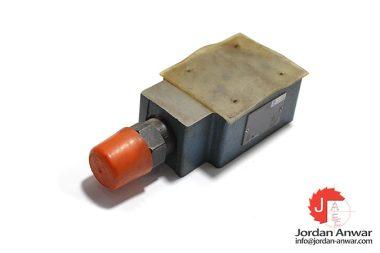 Rexroth-R900409937-pressure-relief-valve