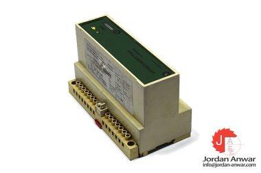 ZHLD230-5-drehstrom-impulsgeberzähler