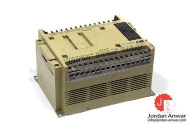 abb-07-KR-228-dR1-GJV3-0724-01-R1-programmable-controller