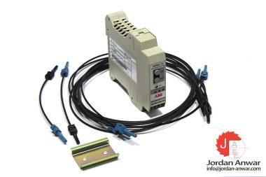 abb-NPBA-12-profibus-adapter-module