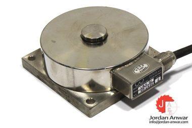 ados-CRX-10-max-10000-kg-compression-load-cell