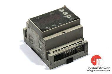 ako-AKO-15226-electronic-controller