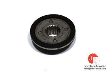 asbestosfree-06-90.9-rotor-komplett