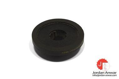 asbestosfree-06-91.5-rotor-komplett
