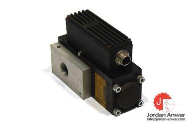 asco-833-354100006-proportional-valve