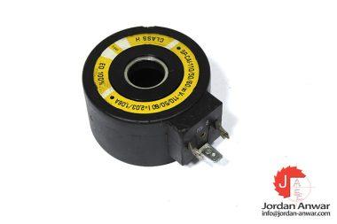 atos-SP-CAI-110_50_60_80-solenoid-coil