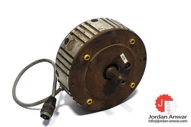 baumuller-nurnberg-GDM-180-S-dc-disc-motor