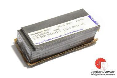 becker-90135200000-carbon-vanes000