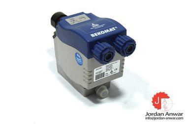 beko-bekomat-2001393-KA2KC0A0-condensate-drain-5