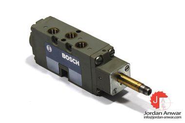 bosch-0-820-022-029-single-solenoid-valve