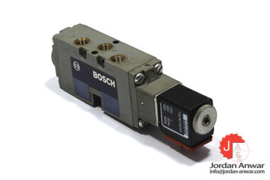 bosch-0-820-022-126-single-solenoid-valve