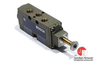 bosch-0-820-023-126-single-solenoid-valve