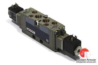 bosch-0-820-023-602-double-solenoid-valve