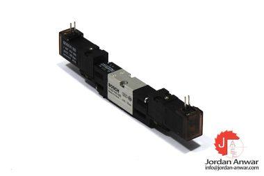 bosch-0-820-049-065-double-solenoid-valve