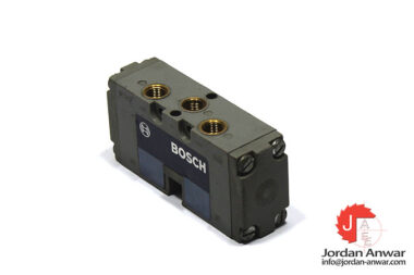 bosch-0-820-230-003-air-pilot-valve