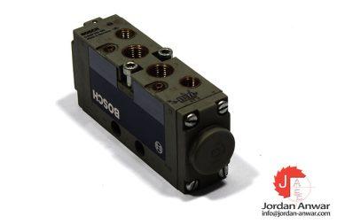 bosch-0-820-231-102-air-pilot-valve