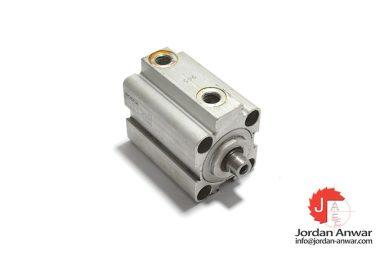 bosch-0-822-010-644-compact-cylinder