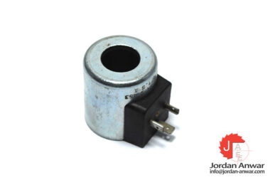bosch-989705-A-S-453-solenoid-coil-