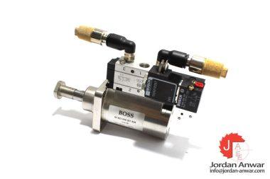 boss-50-822-000-001-862-pressure-actuator
