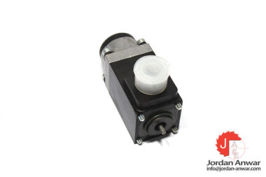 bso-GH243-035_100-solenoid-coil