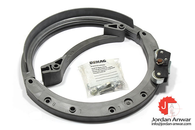 demag-5-6_11.3-RE-rope-guide