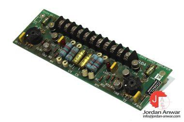 emerson-70124003-REV-7-board