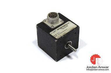 encoder-products-7160200-o-s-4-s-s-n-incremental-shaft-encoder